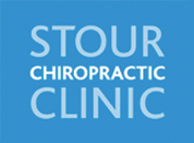 Stour Chiropractic Clinic